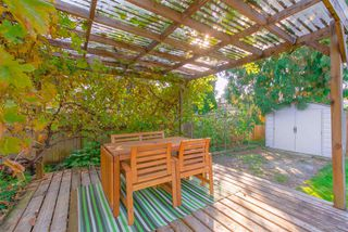 Photo 18: 11775 212 Street in Maple Ridge: Southwest Maple Ridge House for sale : MLS®# R2410545