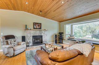 Photo 4: 11775 212 Street in Maple Ridge: Southwest Maple Ridge House for sale : MLS®# R2410545