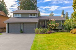 Main Photo: 11775 212 Street in Maple Ridge: Southwest Maple Ridge House for sale : MLS®# R2410545