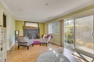 Photo 11: 11775 212 Street in Maple Ridge: Southwest Maple Ridge House for sale : MLS®# R2410545
