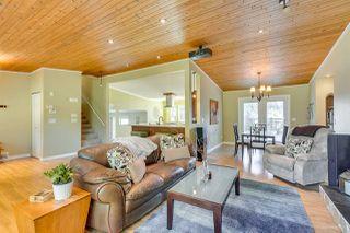 Photo 6: 11775 212 Street in Maple Ridge: Southwest Maple Ridge House for sale : MLS®# R2410545
