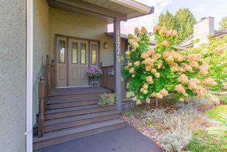 Photo 2: 11775 212 Street in Maple Ridge: Southwest Maple Ridge House for sale : MLS®# R2410545