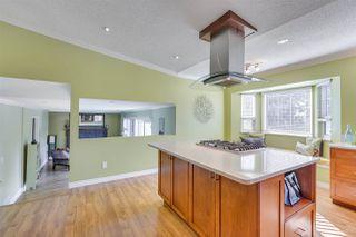 Photo 9: 11775 212 Street in Maple Ridge: Southwest Maple Ridge House for sale : MLS®# R2410545