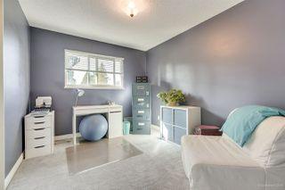 Photo 13: 11775 212 Street in Maple Ridge: Southwest Maple Ridge House for sale : MLS®# R2410545