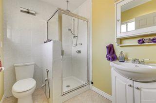 Photo 16: 11775 212 Street in Maple Ridge: Southwest Maple Ridge House for sale : MLS®# R2410545