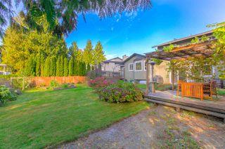 Photo 17: 11775 212 Street in Maple Ridge: Southwest Maple Ridge House for sale : MLS®# R2410545