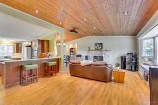 Photo 3: 11775 212 Street in Maple Ridge: Southwest Maple Ridge House for sale : MLS®# R2410545