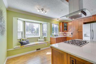 Photo 8: 11775 212 Street in Maple Ridge: Southwest Maple Ridge House for sale : MLS®# R2410545