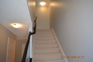 Photo 9: 56 9511 102 Avenue NW: Morinville Townhouse for sale : MLS®# E4164561
