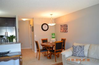 Photo 4: 56 9511 102 Avenue NW: Morinville Townhouse for sale : MLS®# E4164561