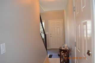 Photo 17: 56 9511 102 Avenue NW: Morinville Townhouse for sale : MLS®# E4164561