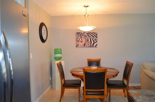 Photo 5: 56 9511 102 Avenue NW: Morinville Townhouse for sale : MLS®# E4164561