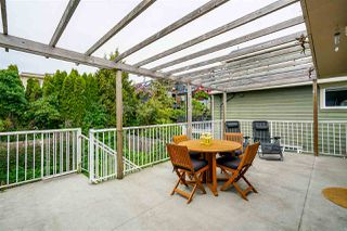 Photo 5: 867 HABGOOD Street: White Rock House for sale (South Surrey White Rock)  : MLS®# R2424488