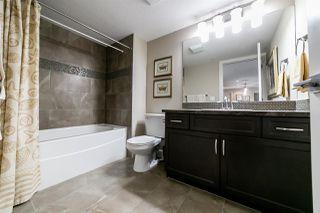 Photo 9: 205 5029 EDGEMONT Boulevard in Edmonton: Zone 57 Condo for sale : MLS®# E4183013