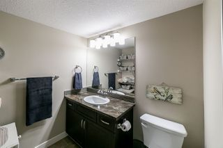 Photo 11: 205 5029 EDGEMONT Boulevard in Edmonton: Zone 57 Condo for sale : MLS®# E4183013