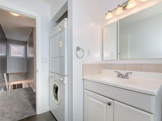 Photo 17: 133 27 Avenue NW in Calgary: Tuxedo Park Detached for sale : MLS®# C4286389