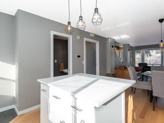 Photo 7: 133 27 Avenue NW in Calgary: Tuxedo Park Detached for sale : MLS®# C4286389