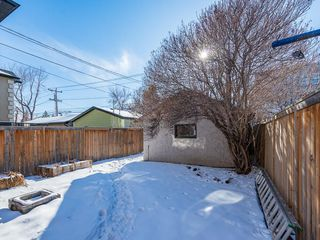 Photo 25: 133 27 Avenue NW in Calgary: Tuxedo Park Detached for sale : MLS®# C4286389