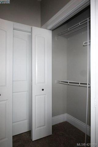 Photo 7: 409 755 Goldstream Ave in VICTORIA: La Langford Proper Condo for sale (Langford)  : MLS®# 833265