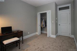 Photo 12: 409 755 Goldstream Ave in VICTORIA: La Langford Proper Condo for sale (Langford)  : MLS®# 833265