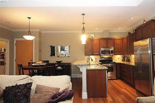 Photo 22: 409 755 Goldstream Ave in VICTORIA: La Langford Proper Condo for sale (Langford)  : MLS®# 833265
