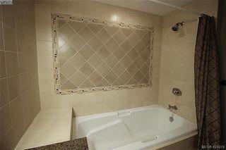 Photo 8: 409 755 Goldstream Ave in VICTORIA: La Langford Proper Condo for sale (Langford)  : MLS®# 833265