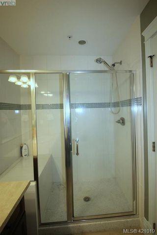 Photo 15: 409 755 Goldstream Ave in VICTORIA: La Langford Proper Condo for sale (Langford)  : MLS®# 833265