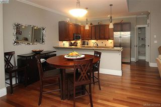 Photo 17: 409 755 Goldstream Ave in VICTORIA: La Langford Proper Condo for sale (Langford)  : MLS®# 833265