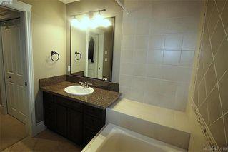 Photo 9: 409 755 Goldstream Ave in VICTORIA: La Langford Proper Condo for sale (Langford)  : MLS®# 833265