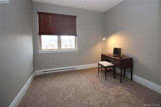 Photo 11: 409 755 Goldstream Ave in VICTORIA: La Langford Proper Condo for sale (Langford)  : MLS®# 833265