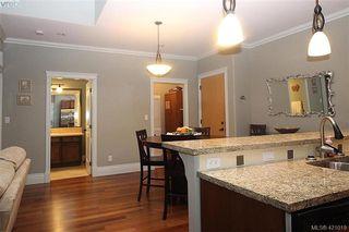 Photo 23: 409 755 Goldstream Ave in VICTORIA: La Langford Proper Condo for sale (Langford)  : MLS®# 833265