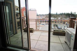 Photo 26: 409 755 Goldstream Ave in VICTORIA: La Langford Proper Condo for sale (Langford)  : MLS®# 833265