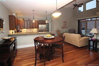 Photo 21: 409 755 Goldstream Ave in VICTORIA: La Langford Proper Condo for sale (Langford)  : MLS®# 833265