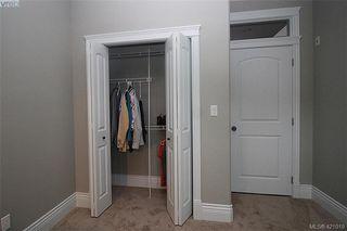 Photo 13: 409 755 Goldstream Ave in VICTORIA: La Langford Proper Condo for sale (Langford)  : MLS®# 833265
