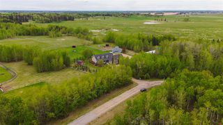 Photo 48: 99 51420 RGE RD 270: Rural Parkland County House for sale : MLS®# E4188010