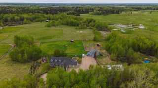 Photo 47: 99 51420 RGE RD 270: Rural Parkland County House for sale : MLS®# E4188010