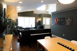 Photo 8: 45 Ranville Road in Winnipeg: Sage Creek Residential for sale (2K)  : MLS®# 202003765