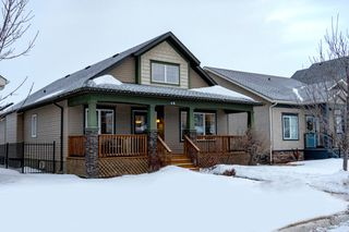 Photo 3: 45 Ranville Road | Sage Creek Winnipeg