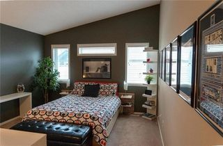 Photo 14: 45 Ranville Road in Winnipeg: Sage Creek Residential for sale (2K)  : MLS®# 202003765