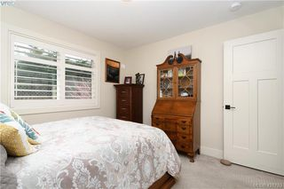 Photo 16: 6885 Laura's Lane in SOOKE: Sk Sooke Vill Core Single Family Detached for sale (Sooke)  : MLS®# 834671