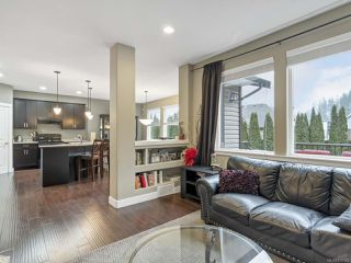 Photo 16: 3 2033 VARSITY Landing in CAMPBELL RIVER: CR Willow Point House for sale (Campbell River)  : MLS®# 835126