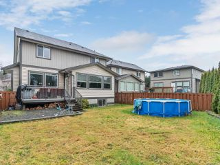 Photo 37: 3 2033 VARSITY Landing in CAMPBELL RIVER: CR Willow Point House for sale (Campbell River)  : MLS®# 835126