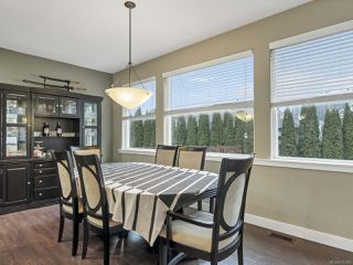 Photo 3: 3 2033 VARSITY Landing in CAMPBELL RIVER: CR Willow Point House for sale (Campbell River)  : MLS®# 835126
