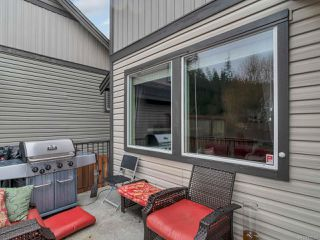 Photo 38: 3 2033 VARSITY Landing in CAMPBELL RIVER: CR Willow Point House for sale (Campbell River)  : MLS®# 835126
