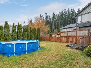 Photo 35: 3 2033 VARSITY Landing in CAMPBELL RIVER: CR Willow Point House for sale (Campbell River)  : MLS®# 835126