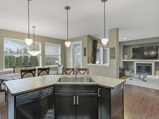 Photo 15: 3 2033 VARSITY Landing in CAMPBELL RIVER: CR Willow Point House for sale (Campbell River)  : MLS®# 835126