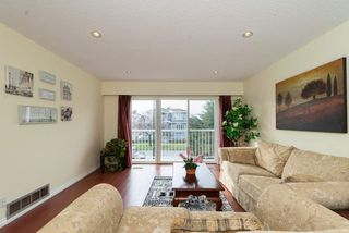 Photo 2: 985 E 55TH Avenue in Vancouver: South Vancouver House for sale (Vancouver East)  : MLS®# R2444076