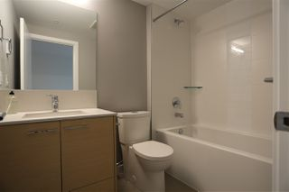 """Photo 8: 212 13963 105 Boulevard in Surrey: Whalley Condo for sale in """"Dwell"""" (North Surrey)  : MLS®# R2447933"""