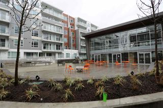 "Photo 9: 212 13963 105 Boulevard in Surrey: Whalley Condo for sale in ""Dwell"" (North Surrey)  : MLS®# R2447933"
