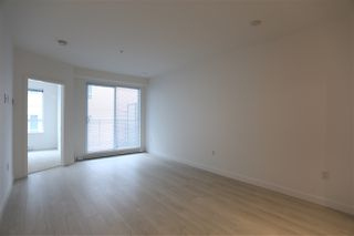 """Photo 6: 212 13963 105 Boulevard in Surrey: Whalley Condo for sale in """"Dwell"""" (North Surrey)  : MLS®# R2447933"""